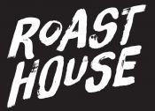 Roast house