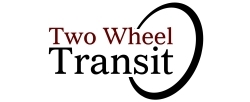 Two Wheel Transit
